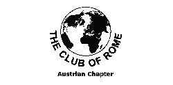 Club of Rome - Austrian Chapter
